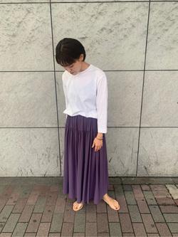 [大山 祥子]
