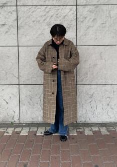 [DOORS 町田モディ店][大山 祥子]