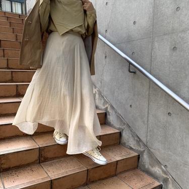 石川 知星