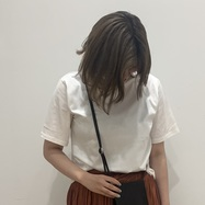 小田原 未侑