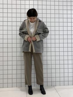 [小田原 未侑]