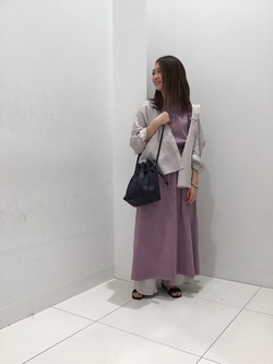 [野口 茉莉亜]