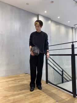 [関 凌太朗]