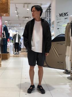 [松野 卓也]