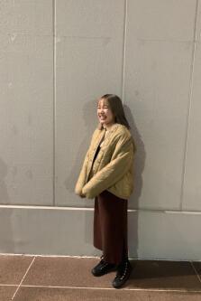[伊藤彩愛]
