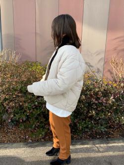 [warehouse 三井アウトレットパーク仙台港店][伊藤彩愛]