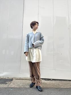 [KBF 三宮OPA店][sase]