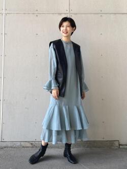[KBF ピオレ姫路店][sase]