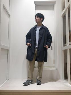 [佐藤 翔]