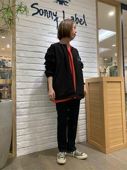 [nishi]