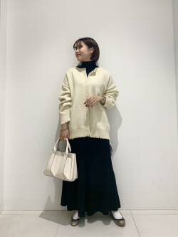 [URBAN RESEARCH Store 近鉄あべのハルカス店][mai]
