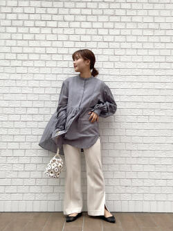 [URBAN RESEARCH Store 近鉄あべのハルカス店][mai]
