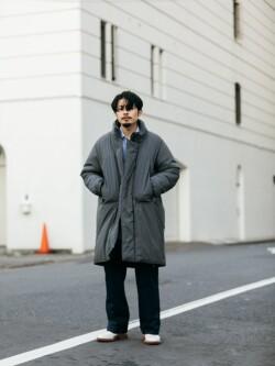 [URBS ONLINE STORE][古橋 知之]
