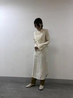 [URBAN RESEARCH Storeそごう千葉ジュンヌ店][キド]