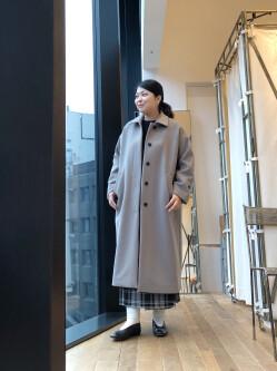 [かぐれ 東急プラザ銀座店][yukiko]