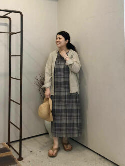 [DOORS 表参道店][yukiko]