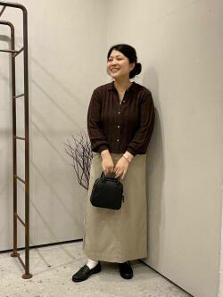 [DOORS 錦糸町テルミナ2][yukiko]