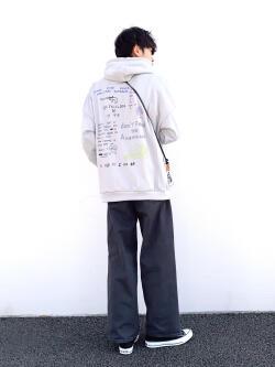 [SENSE OF PLACE 本部][わたべ]