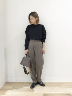 [SENSE OF PLACE 名古屋店][meg]