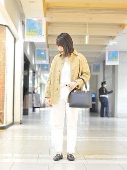 [yoshi .]