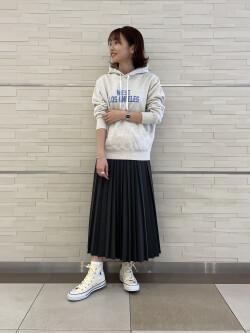[DOORS ららテラス武蔵小杉店][KyoN]