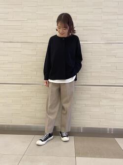 [KyoN]