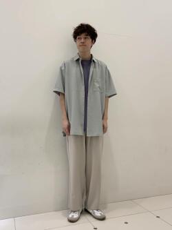 [大谷 康平]