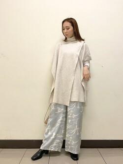 [KBF+ ジョイナス横浜店][ベル]