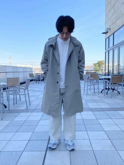 [Yusuke]