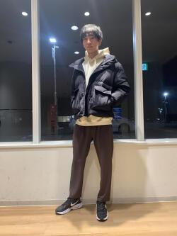 [佐々木 伸広]