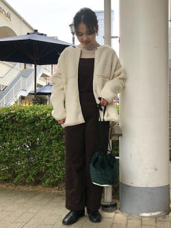 [道重 留伊]