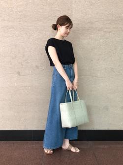 [Rena  Matsuo]