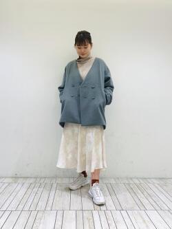 [KBF なんばCITY店][ユリカ]