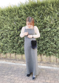[warehouse 神戸三田プレミアムアウトレット店][KANA]