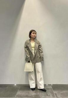[KBF渋谷パルコ店][くらみ]