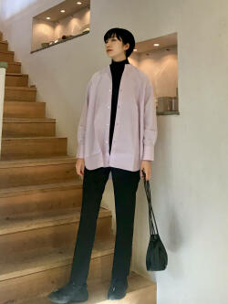 [DOORS 表参道店][yamazaki]