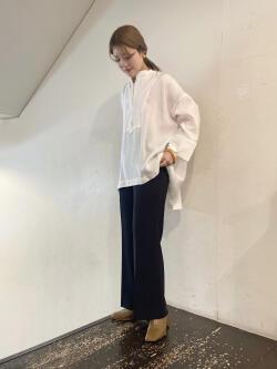 [ROSSO オフィス][miyashita]