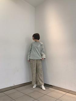 [zono]