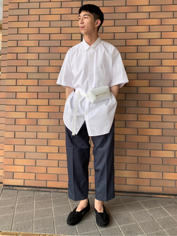 [Ryo]