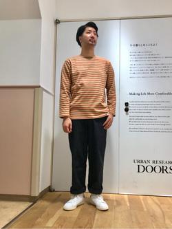 [鈴木 誠]