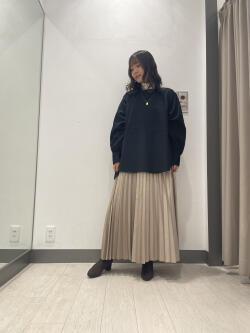 [natsumi]