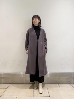 [ROSSO ルミネ新宿店][yana]