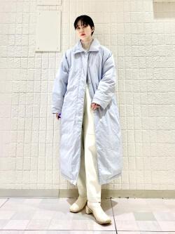 [KBF ルミネエスト新宿店][moca]