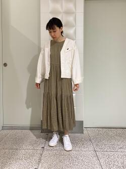 [Maeda]