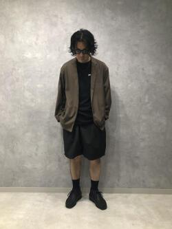 [俣野 直弥]