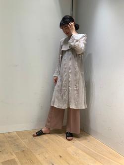 [澤田 愛理]
