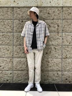 [川崎 勇]