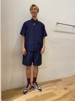 [中村 幹弥]