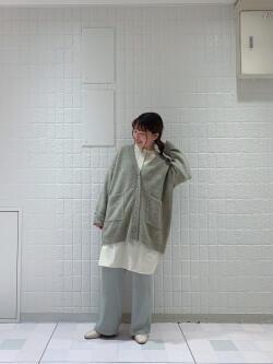 [KBF ルミネエスト新宿店][mochi]