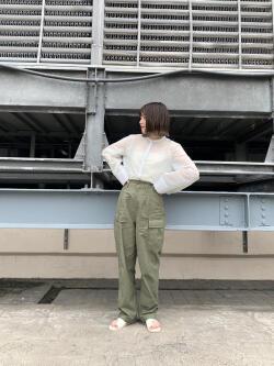 [mochi]